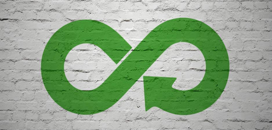 Green Cycle Magazine