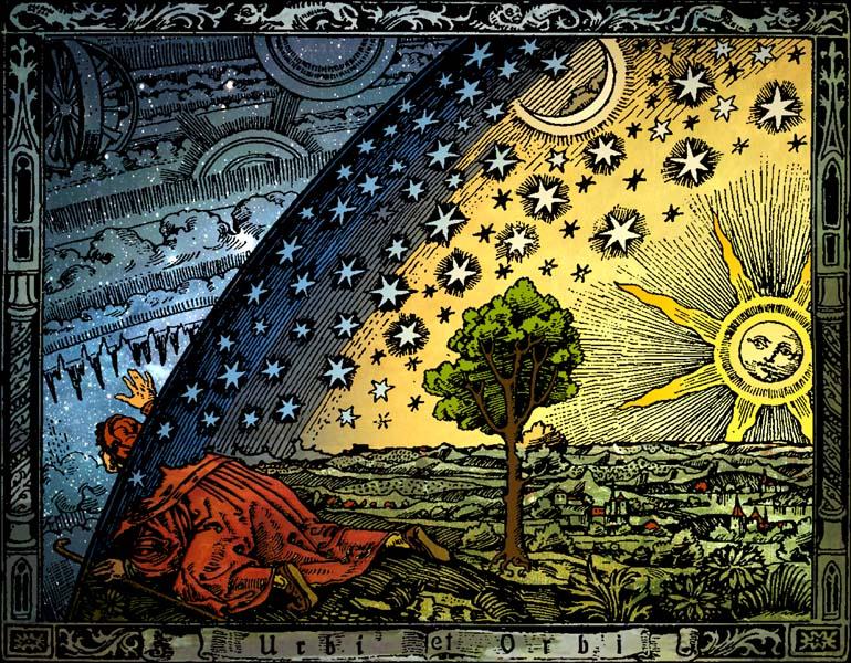 Scienza, metafisica e filosofia