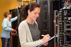 Le donne del computer