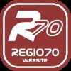Regio70