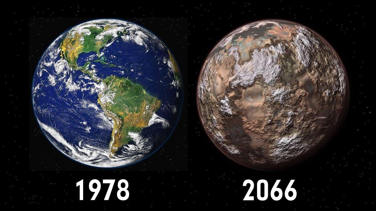 Dobbiamo diventare i Nuovi Eroi del Mondo