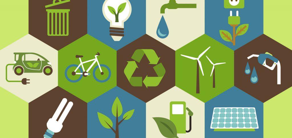 Obbligazioni sostenibili